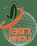 Rendita-Agricola